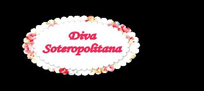 Diva Soteropolitana