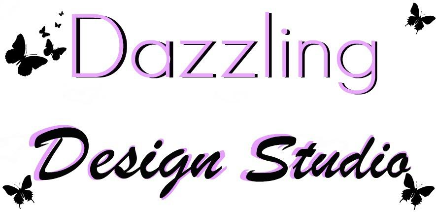 Dazzling design studio