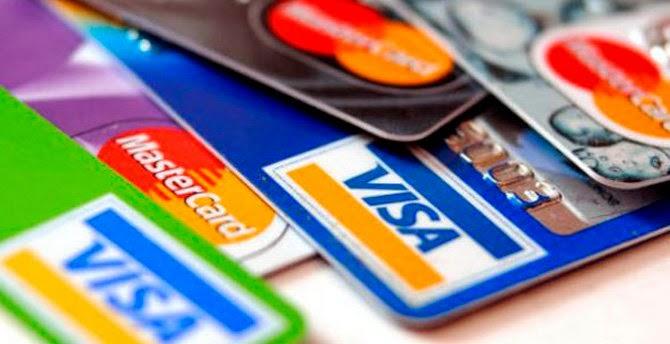 http://www.desafine.net/2015/02/crecieron-un-28-las-deudas-de-tarjetas-de-credito-en-el-2014.html