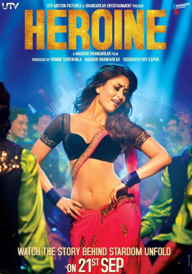 Watch Hindi Movies Online | Watch Movies Online Free