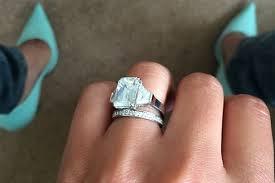 usa news corp,  Andrea Cifuentes, aspiresoft.com,stone bracelet men in Qatar, best Body Piercing Jewelry