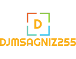 djmsagniz255| Home of good music