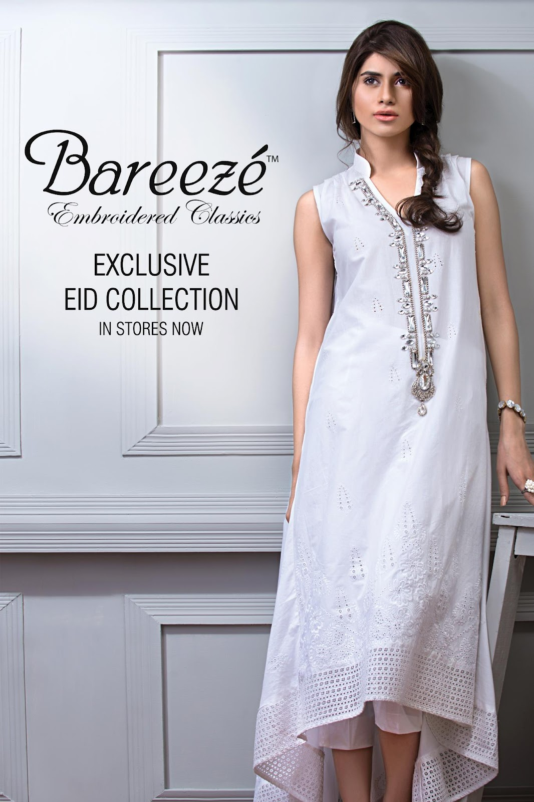 Bareeze live dresses gallery bareeze fashion brand photos designs - Bareeze Live Dresses Gallery Bareeze Fashion Brand Photos Designs 18