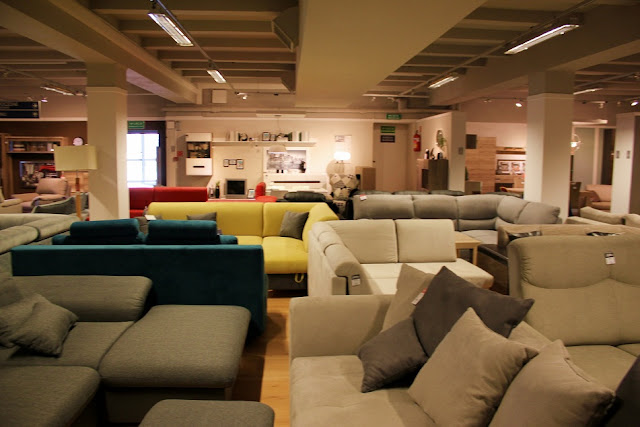 laurentino sofy, meble, tapicerowane