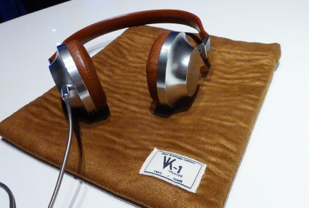 Aedle VK-1 CLASSIC EDITION Headphone, Product Reviews