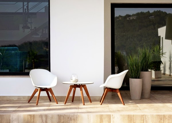 inspiracion-deco-mobiliario-de-exterior-terraza-jardin-fichajes-deco