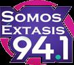 Extasis 94.1 FM | ¡Siempre Contigo!