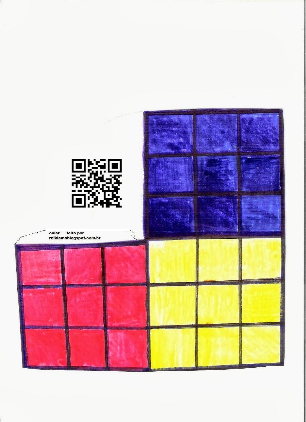 Molde De Dado Grande Para Imprimir | apexwallpapers.com