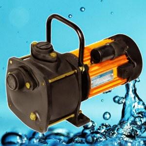Oswal Shallow Well Pump OMP-9(SH-WLL) (CI) (1HP) | Buy 1HP Oswal Shallow Well Pump Online, India - Pumpkart.com
