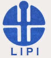 Seleksi Penerimaan Calon Pegawai Negeri Sipil (CPNS) Lembaga Ilmu Pengetahuan Indonesia (LIPI) Formasi Tahun Anggaran 2014