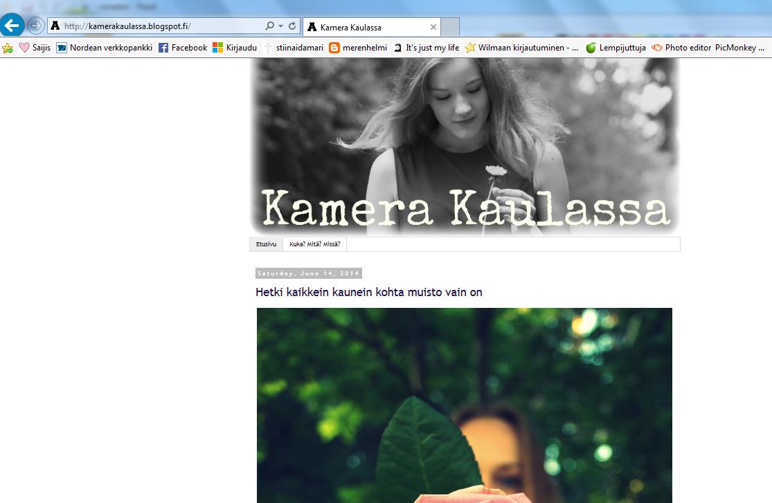 http://kamerakaulassa.blogspot.fi/