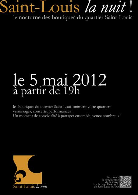 Vernissage Et Nocturne Le 5 Mai L 39 Armoire De Camille