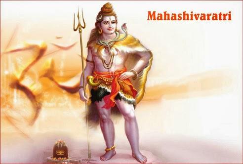 Happy mahashivratri Standup shivji photos 1080p Download