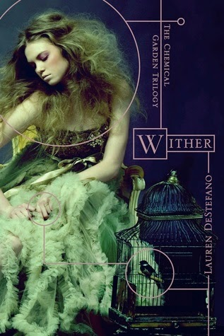 https://www.goodreads.com/book/show/8525590-wither