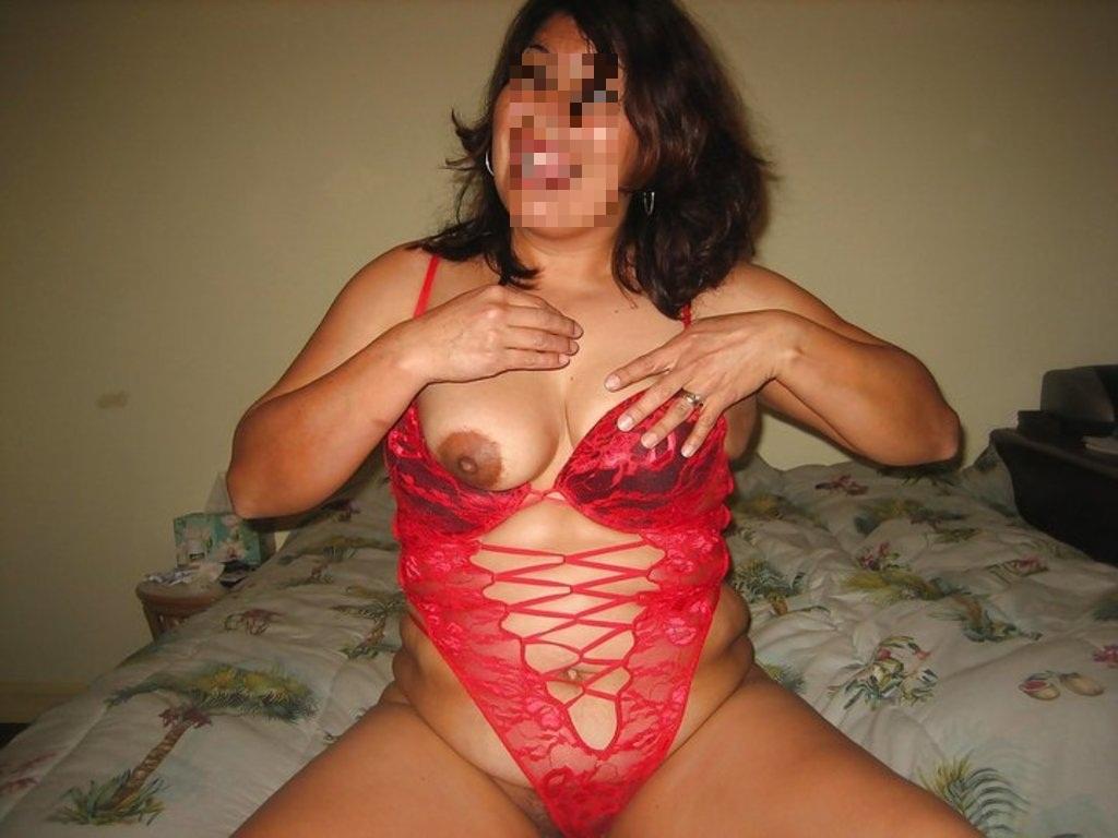 jugoso putas peruanas fotos