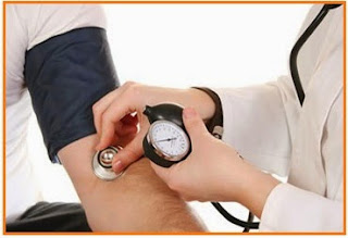 Tips menurunkan gula darah tinggi