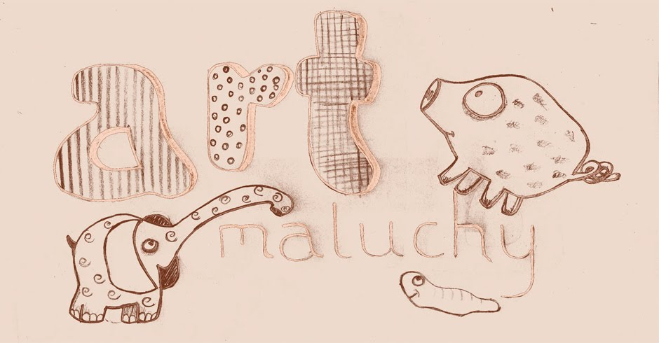 ArtMaluchy