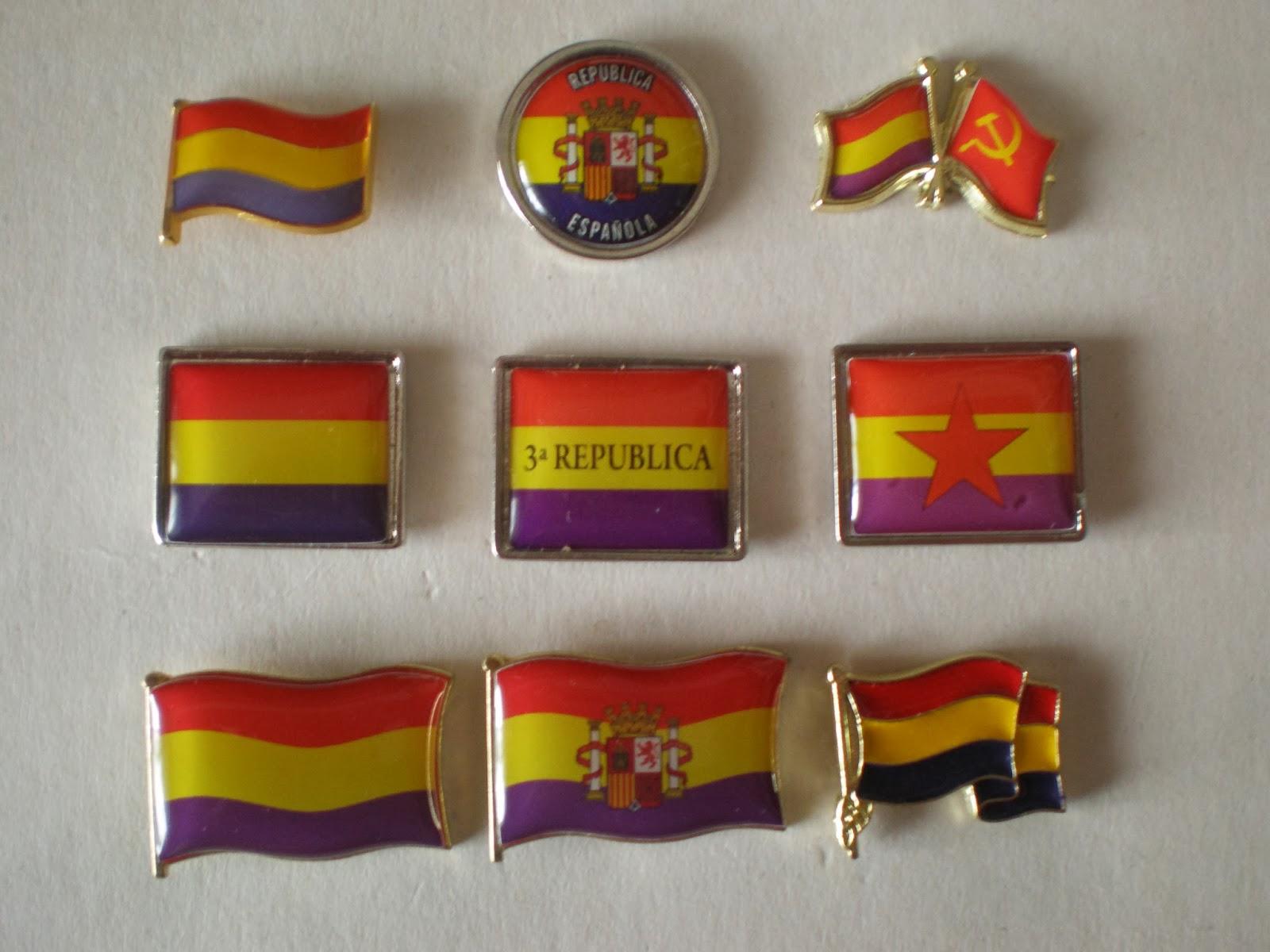 medidas aproximadas pequeas x cm grandes x cm varios modelos a bandera tricolor pequea sin escudo
