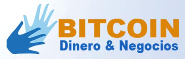 Bitcoin en Perú