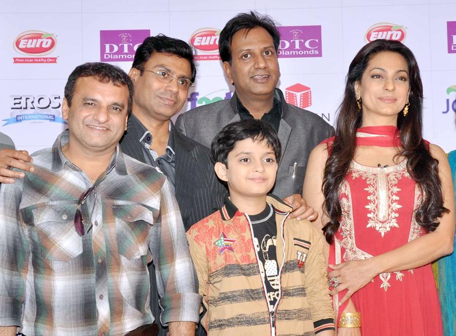 Tamil Full Movie Free Mera Aashiq Tamil Movie Torrent queechau Team-Of-Main-Krishna-Hoon