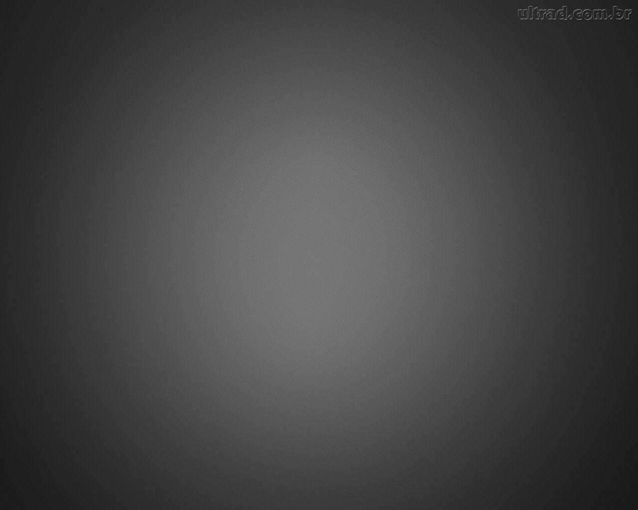 Download image Papel De Parede Fundo Preto PC Android iPhone and  #656565 1280x1024 Banheiro Azul Escuro E Branco