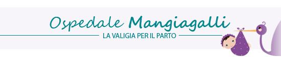Ospedale Mangiagalli: la borsa da portare per il parto