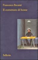 correttore-di-bozze-Recami-cover