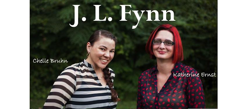 J.L. Fynn