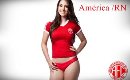 www america com pe: