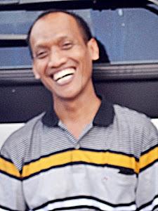 KEPALA SMP NEGERI 1 LECES,      Drs Wiyono