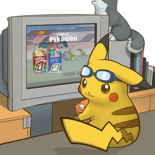 juegos de gamecube para descargar: