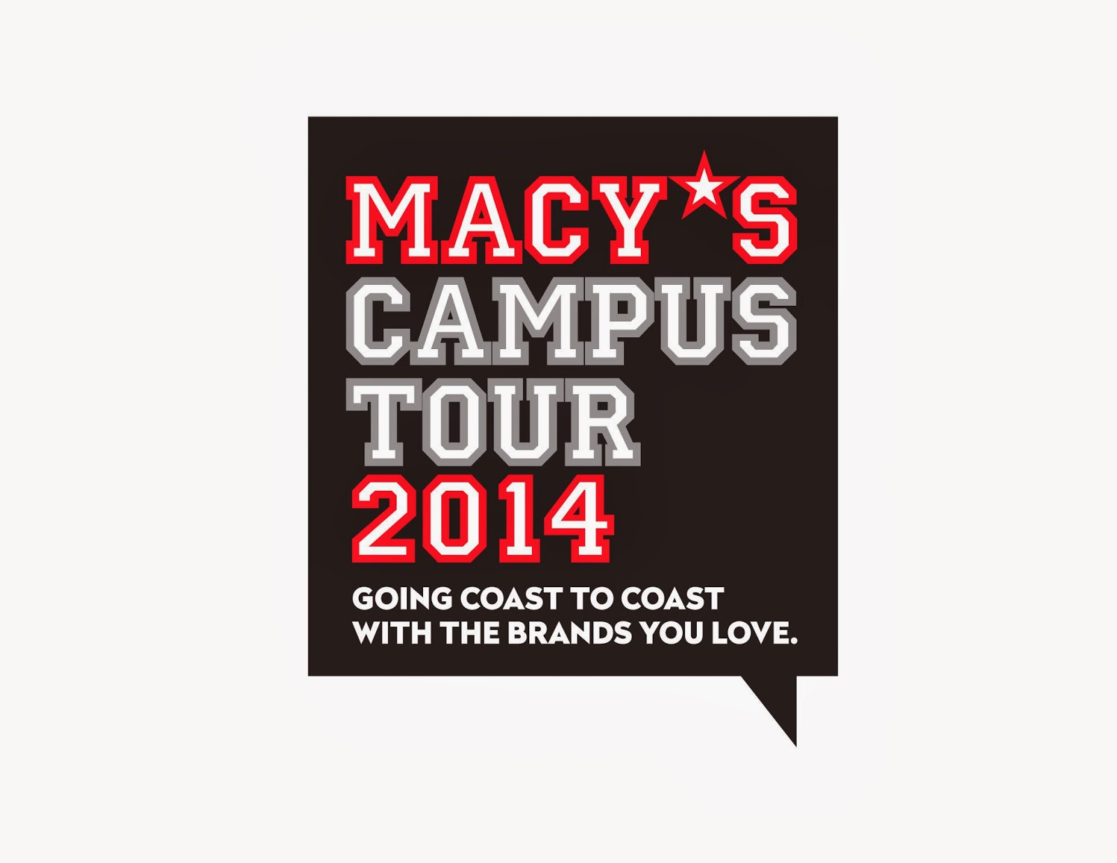 http://macyscampustour.com