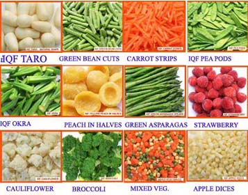 frozen fruit healthy or not healthy dry fruits list