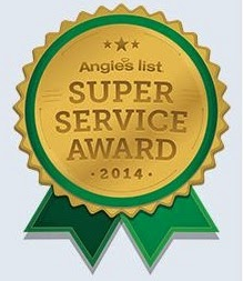 http://www.angieslist.com/companylist/us/nc/oakboro/porch-life-reviews-8035339.htm