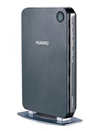 Huawei B932