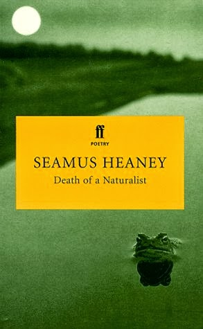 seamus heaneys the wifes tale essay Seamus heaney - 'the early purges' - annotation - duration: 1:20 poetry essay 7,612 views seamus heaney - blackberry picking - duration: 1:45 ola torbiörnson 56,389 views.