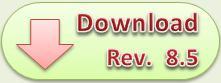 Download Smadav 2011 rev. 8.5