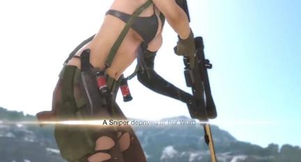 Kojima-on-Cosplay-2.jpg