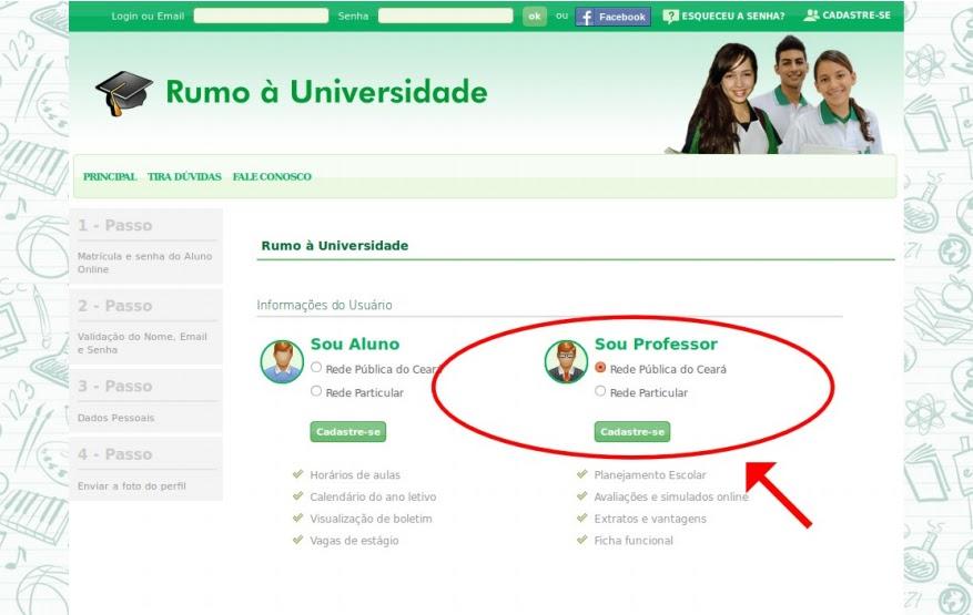 http://www.rumoauniversidade.seduc.ce.gov.br