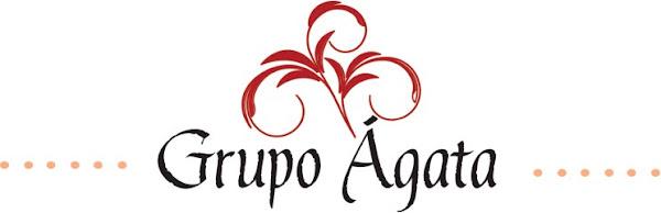 Grupo Ágata - Convites, Lembrancinhas e Artigos para Festas e Decoração de casa