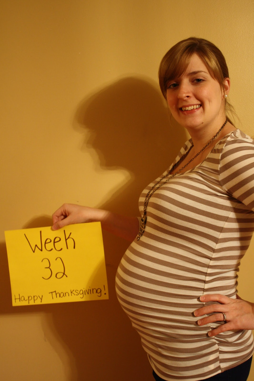 9 months pregnant heather deep final video pregnant before birth 1