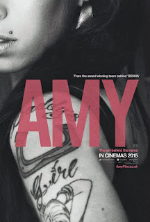 Documentário sobre a judia Amy Winehouse causa polêmica