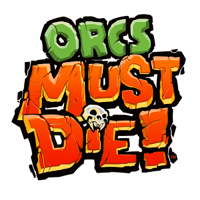 orcs must die review