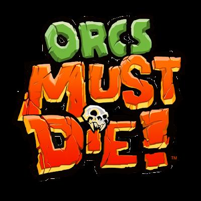orcs must die review