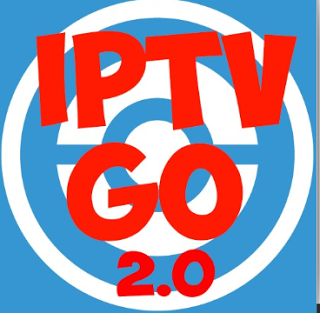 Add-on IPTVGO no KODI - Canais dos EUA, Filmes, Animes, Filmes, Series e mais
