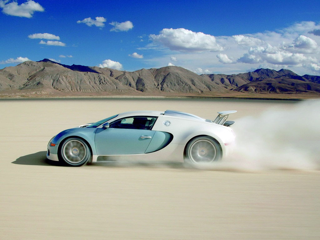 dr sous how much does it cost to own a bugatti veyron. Cars Review. Best American Auto & Cars Review