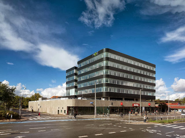03-Office-Building-Buddinge-by-Schmidt-Hammer-Lassen-Architects