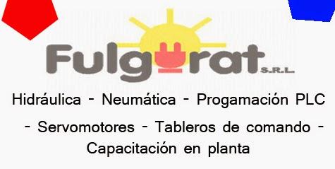 info@fulgurat.com.ar