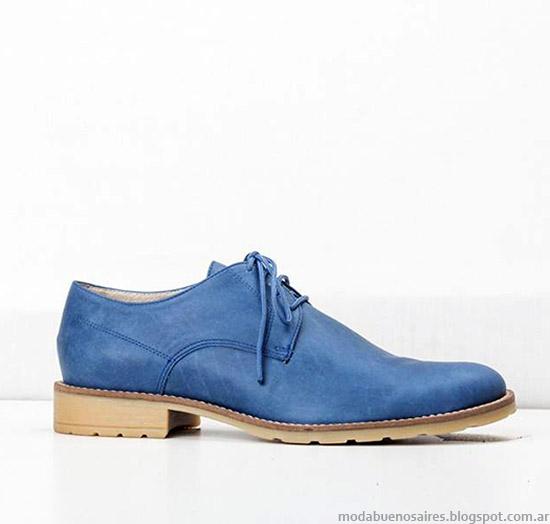 fotos de zapatos de moda  2016 - fotos zapatos | Zapatos! La moda Otoño / Invierno 2016 Bloc de Moda