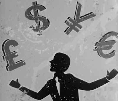 como-invertir-en-divisas